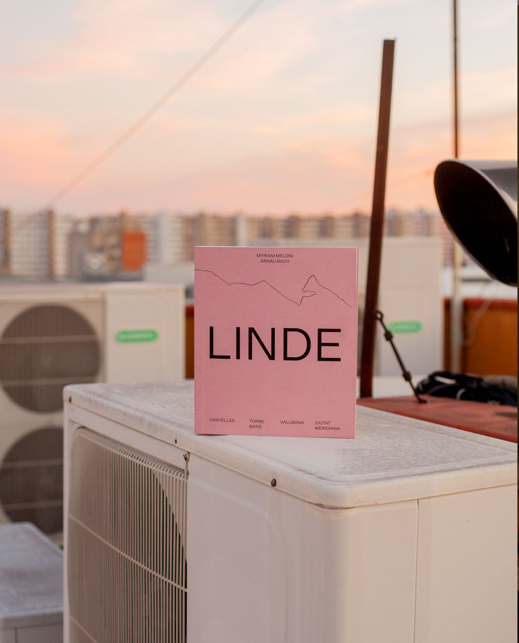 LINDE001